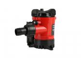 Bilge Pump 1250GPH / 3600 L/h