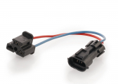 Bosch Adapter Cable for ALPHA PRO MB