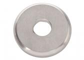 Flat Washer for Keel / round