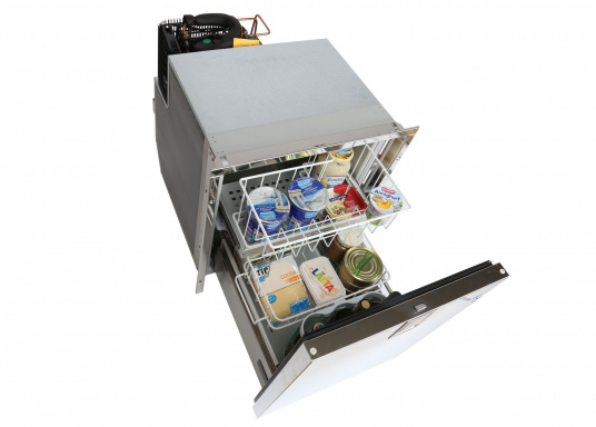 Kühlschrank Tür Verbinder : Arzneimittel kühlschrank dometic minicool ds h liter