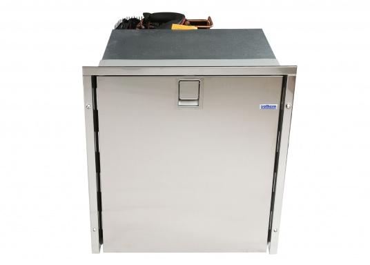 Kühlschrank Tür Verbinder : Engel kühlschrank ck nur u ac jetzt kaufen svb yacht und
