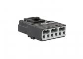 Plug / 3-pin