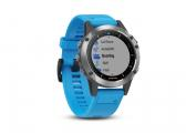QUATIX 5 GPS-Smartwatch