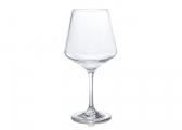 Wine Glass 25 cl / 2-set