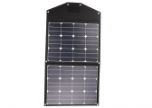 Kit panneau solaire 80W - FLYWEIGHT