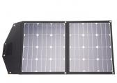Solarmodulkit FLYWEIGHT PREMIUM / 80 W