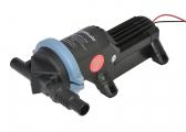 WHALE shower pump Gulper 220 / 12V
