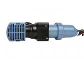 WHALE Bilge pump Supersub 1100