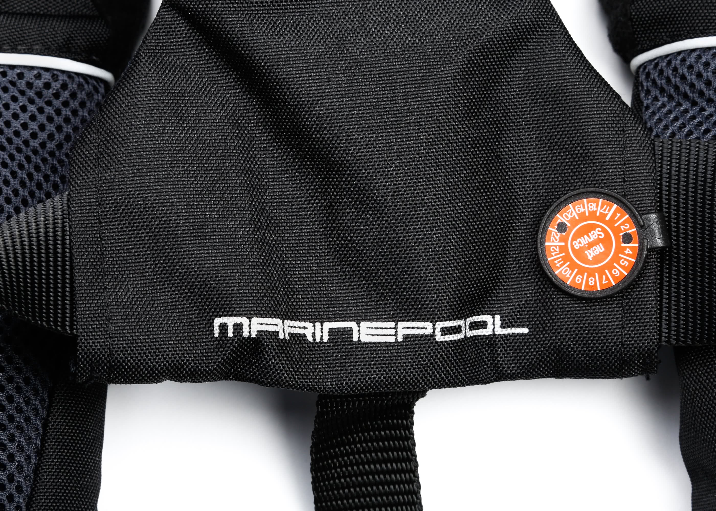99047_Marinepool - Rettungsweste_ISO220_-6.JPG