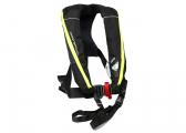 Life Jacket ISO220 AERO PLUS / LUME ONE / 220 N