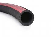 Marine fuel hose (DN08 / ISO 7840A1)