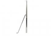Match Series Stanchion