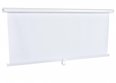 Flush Portlight Roller Blinds