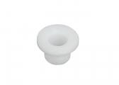 Softtop MC Protective Sleeve