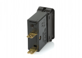 Safety Switch / Circuit Breaker / 20 A