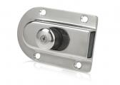 Magnetic Lock for Sunroof HT, SF Series