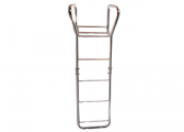 Bathing Ladder L / foldable