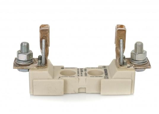 BAVARIASicherungsunterteil Siemens 3NH3 030.