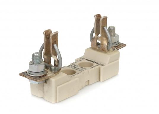 BAVARIASicherungsunterteil Siemens 3NH3 030. (Bild 2 von 2)