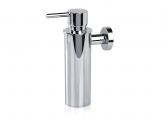 Nobili liquid soap dispenser