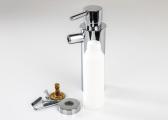 Nobili dispensatore sapone liquido