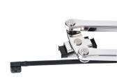Parallelwischerarm W38 / 620 - 900 mm