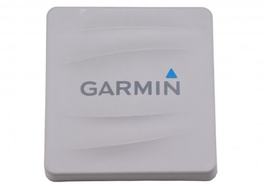Originiale Abdeckung für Ihr GMI 10 und GHC Autopilotdisplay Ihrer BAVARIA Yacht.