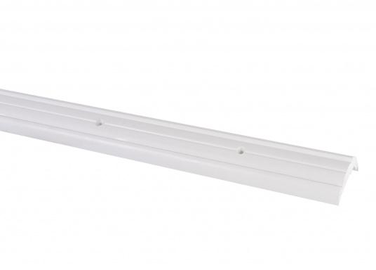 Original PVC Scheuerleiste mit Softlippe L für Ihre BAVARIA Yacht.  (Bild 2 von 3)