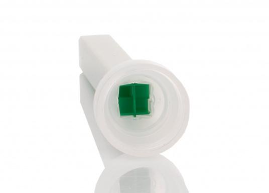 BAVARIAMischrohr für Plexus Kleber MA/310 / 400 ml (Bild 3 von 3)