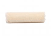 Mini roller 100 mm / Mohair plush 4 mm