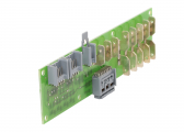 Circuit board for distribution panel V16 / V20