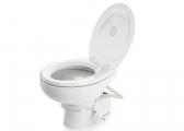 WC elettrico MASTERFLUSH