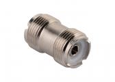 E + P PL connector PL258