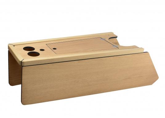 BAVARIACockpittischplatte / klappbar SC51