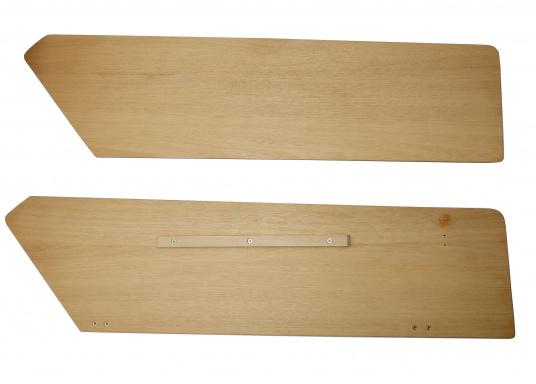 BAVARIACockpittischplatte / klappbar SC51 (Bild 4 von 4)