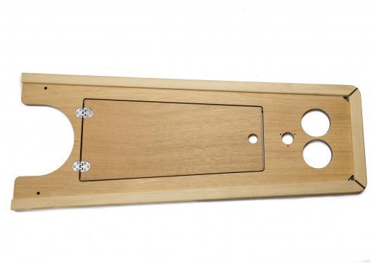 BAVARIACockpittischplatte / klappbar SC51 (Bild 3 von 4)