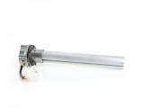 Fuel Tank Sensor / 270 mm