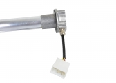 Fuel Tank Sensor / 370 mm