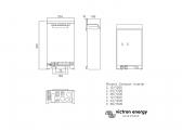 Victron Phoenix Compact Inverter