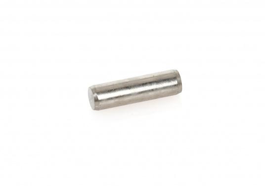 Passender Edelstahl-Pin 4x14 für Ihre Lofrans Ankerwinde DORADO. Preis pro Stück.