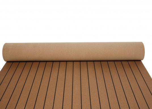 treadmaster atlanteak anti slip deck covering only 289 95 buy now
