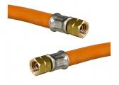 Gas Supply Hoses