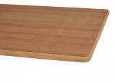 Table Top Teak