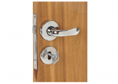 Mortise Locks / Rosette