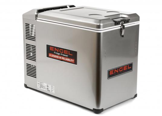 ENGEL MT45G-P Compressor Cooler only 939,95 € buy now   SVB