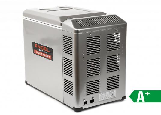 MT45G-P Compressor Cooler