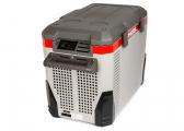 MR040 Compressor Cooler