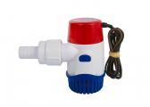 Bilge Pump 800/3000 l / h