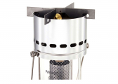 Cook Top for Power Lantern 500HK
