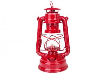 Lampes A Petrole Svb Specialistes De L Equipement Nautique